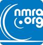 www.nmra.org