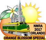 NMRA 2017 Logo