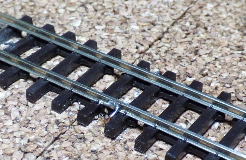 track_soldier_1 basic plan national model railroad association